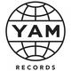 Youandmusic, Vol. 1