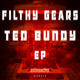 Ted Bundy EP