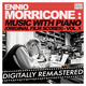 Ennio Morricone Music with Piano (Original Film Scores) - Vol. 1 [Digitally Remastered]