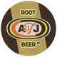 Root Beer EP