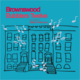 Brownswood Bubblers Twelve Pt. 1 & 2