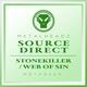 Stonekiller / Web of Sin