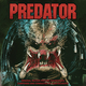 Predator: Original Motion Picture Soundtrack