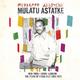 New York - Addis - LondonThe Story of Ethio Jazz 1965-1975
