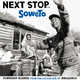 Next Stop ... Soweto - Township Sounds From The Golden Age Of Mbaqangwa