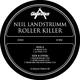 Roller Killer EP