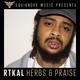Herbs and Praise