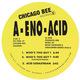 A-Eno-Acid