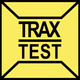 Trax Test (Excerpts From The Modular Network 1981-1987)