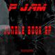 Jungle Book EP
