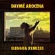 Eleggua Remixes