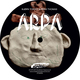 "Arpa (12"" Version)"