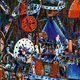 The Mecanocentric Worlds of Pierre Bastien