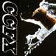 CCFX EP