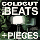 More Beats And Pieces