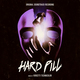 Hard Pill EP (Original Motion Picture Soundtrack)