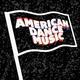 American Dance Music Vol. 1