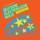 Soul Jazz Records Presents DEUTSCHE ELEKTRONISCHE MUSIK 3: Experimental German Rock and Electronic Music 1971-81