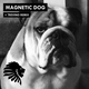 Magnetic Dog
