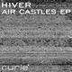 Air Castles EP