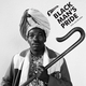 Soul Jazz Records Presents STUDIO ONE Black Man's Pride