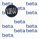 New Beta Vol.2