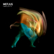 FABRICLIVE 95: Mefjus