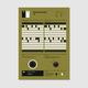 Paul Hardcastle - Program Your 808.19