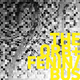 The Orb + Fenin / Bus
