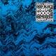 Deep Blue Meanies Robert Hood Remixes