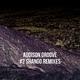 Shango Remixes