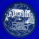 Tribes of Atlantis EP
