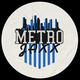 Metro Jaxx, Vol. 1
