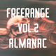 Freerange Almanac Vol 2