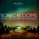 Folk and Honey, Sonic Blooms: UK Alt-Folk and New Roots Rising