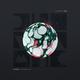 Planeta - EP