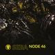Node 46 - EP