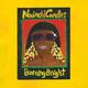 Nairobi Candles: Burning Bright