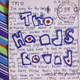 Two Hands Bound - Single