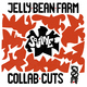 Jelly Bean Farm - Collab Cuts x Squane