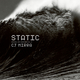 STATIC (Original Surf Soundtracks, Vol.1)