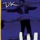 Mystery Dub EP