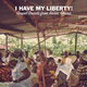 I Have My Liberty!: Gospel Sounds From Accra, Ghana