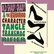 Tangle Transmogrifier EP