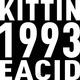 Zone 33: 1993 EACID