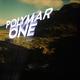 Polymar One