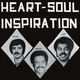 Heart-Soul and Inspiration