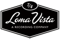Loma Vista Recordings
