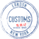 Customs Music