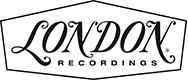 London Records